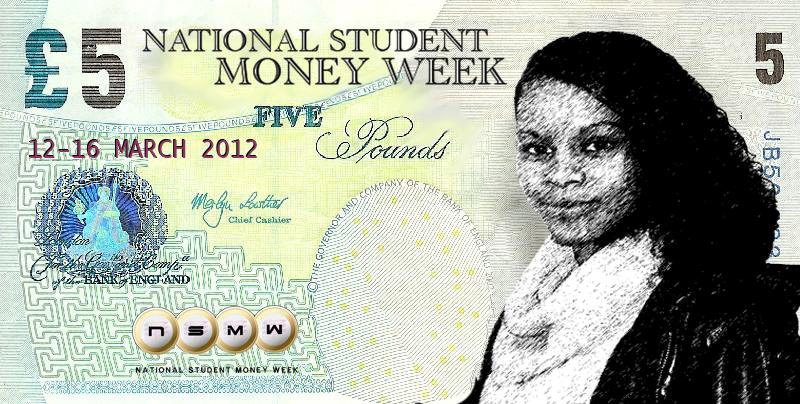 NASMA - Welcome to the National Association of Student Money