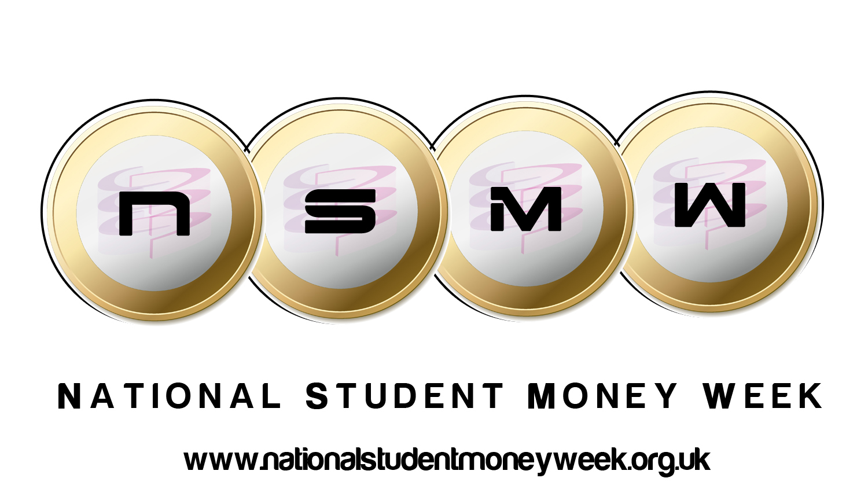 National Student Money Week